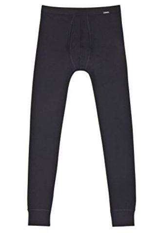 Moške športne dolge hlače iz dakrona Bombaž trgovinamacek 2