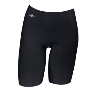 Ženske hlače (Jahalne) Športni program trgovinamacek
