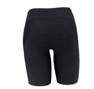 Ženske hlače (Jahalne) Športni program trgovinamacek 2
