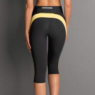 Ženske hlače 3/4 Športni program trgovinamacek 2