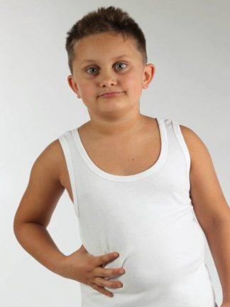 OTROŠKA MAJICA Dečki trgovinamacek 3