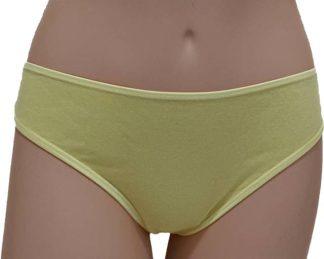 Bombaž-Modal Ženske hlačke iz 100% organskega bombaža