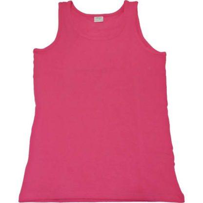 Otroška majica široka naramnica, deklice, barvane Deklice trgovinamacek 10