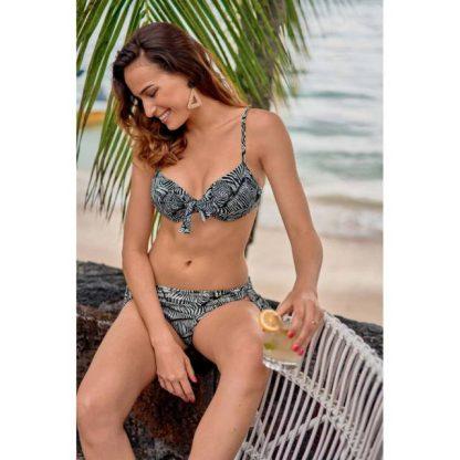 Ženske kopalke Anita spodnji del. Model slip a izgleda kot bikini. Dvodelne trgovinamacek 12