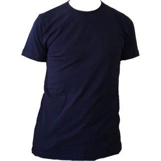 Moška majica kratek rokav na okrogu izrez Cotonella in druge znamke trgovinamacek 6
