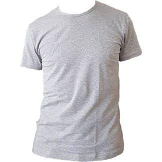 Moška majica kratek rokav na okrogu izrez Cotonella in druge znamke trgovinamacek 2
