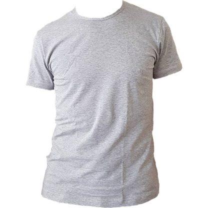 Moška majica kratek rokav na okrogu izrez Cotonella in druge znamke trgovinamacek 3