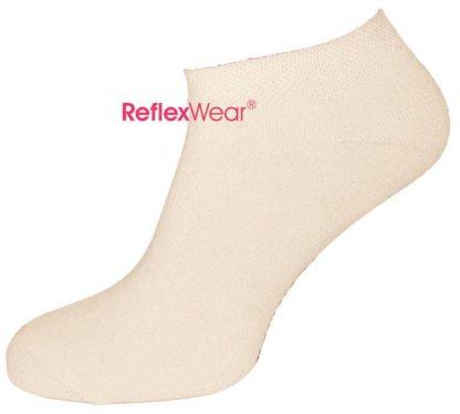Terapeutske nogavice iz celianta Nogavice-Rokavice trgovinamacek 3