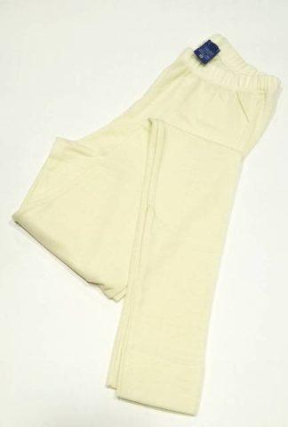 Ženske hlače, pajkice iz volne in svile Spodnje perilo iz volne trgovinamacek 2