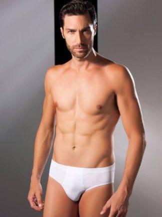 Moške hlače slip (2 v paketu) Cotonella in druge znamke trgovinamacek 2