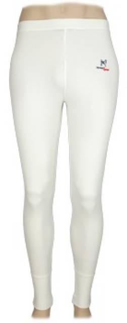 Dolge termo hlače s patentom Športni program trgovinamacek