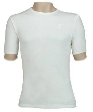 Športni program Termo majica na kratke rokave