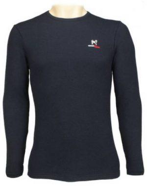 Športni program Termo majica na dolg rokav