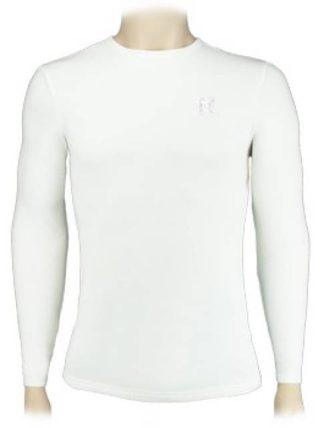 Termo majica na dolg rokav Športni program trgovinamacek 2