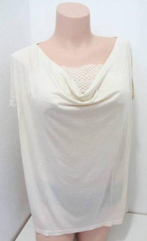 Spodnje majice kratek - dolg - 3/4 rokav in puliji Ženska majica na kratke rokave. Velikost konfekcije od 44 do 50