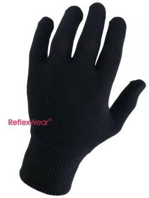 Nogavice-Rokavice Terapeutske rokavice iz celianta