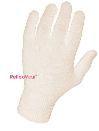 Terapeutske rokavice iz celianta Nogavice-Rokavice trgovinamacek 2