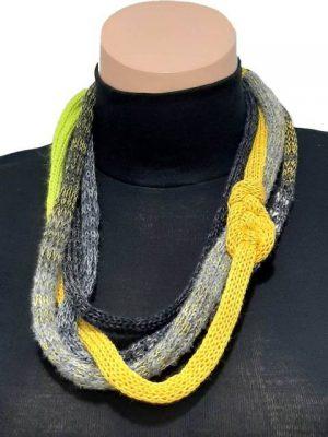 Ogrlice Ogrlica