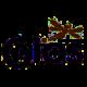 Gios__logo1