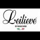 Leilieve logo-600x315