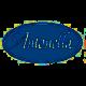 Logo-Antonella1