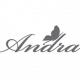 logo_andra1