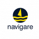 navigare_logo1