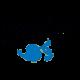 newage_logo1